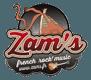 Zam's